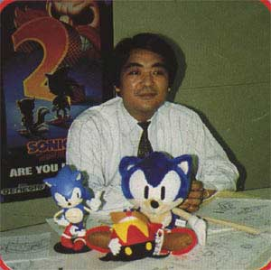 sonic_1992_unknown_2.jpg